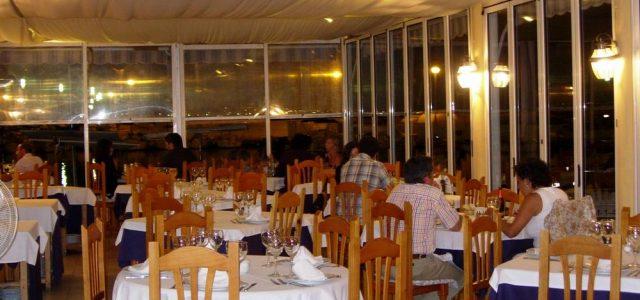 Club Marítim el Molinar