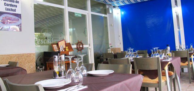 Restaurant Clàssic