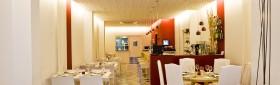 Restaurant Bri de Palma