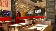 Restaurant Es Reco de Son Ferriol