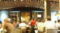 restaurant-casa-gallega-palma-1