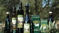 L'excel·lent Oli de Jornets, en diferents formats