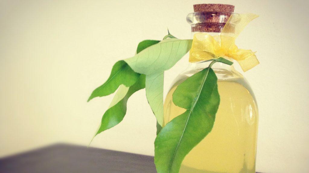 Limoncello, sabor d'Itàlia