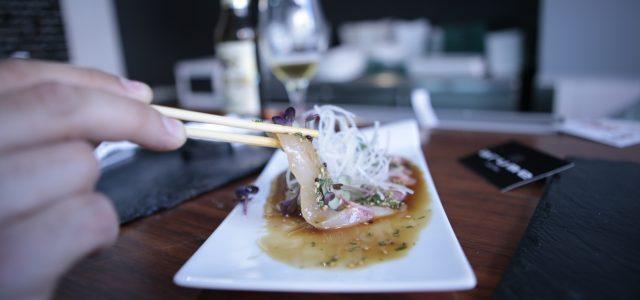 Restaurant Arume