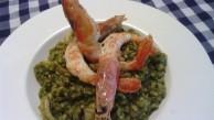 Arrós-verd-amb-gambes-i-calamars-1_28.04