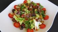 amanida-de-patata-i-escarola-amb-vinagreta-de-ciereres-1