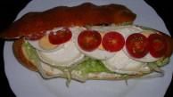 Vegetal-amb-formatge
