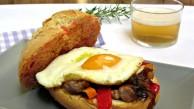 gastronmicament