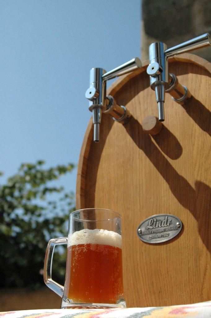 cervesa-galilea-feta-a-mallorca