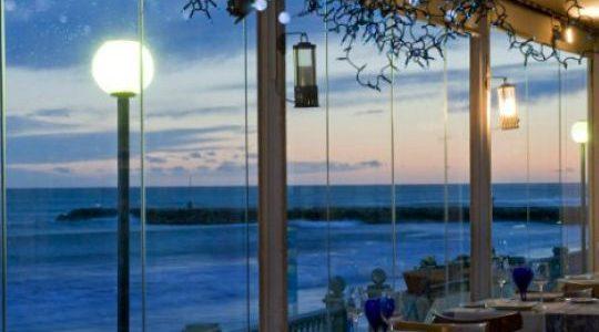 Restaurant PIC NIC