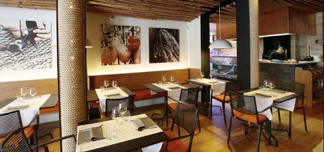 Reobertura del restaurant Casa Gallega Avingudes de Palma