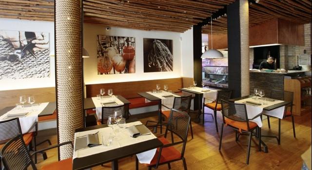 Reobertura del restaurant casa gallega avingudes de palma - La casa gallega palma ...