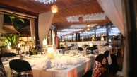 Restaurant Calvia Mood Beach Mallorca