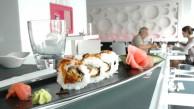 Urban Sushi Restaurant Palma