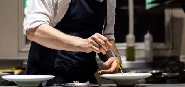Tres noves estrelles Michelin per a les Illes Balears