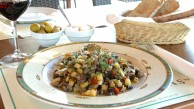 Frit Restaurant Las Tres Palas Arenal Palma