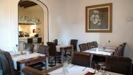 Restaurant Mallorca Mister Green