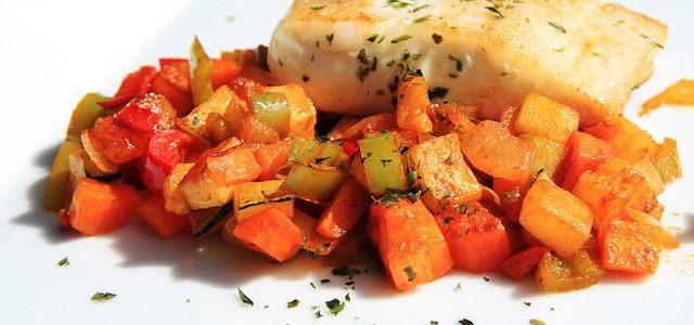 La dieta mediterrània augmenta un 10% el colesterol bo