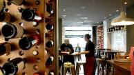 Espigolant vinoteca tapas Palma Mallorca