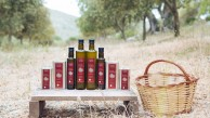 9 Extra Virgin Olive Oil Cases de Son Barbassa gourmet