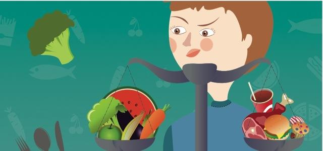 Recomanacions sobre els greixos en l'alimentació d'infants i adolescents