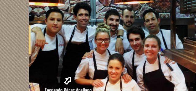 Restaurants amb Estrella Michelin de Mallorca, Illes Balears i Pitiüses