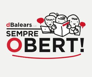 dBalears