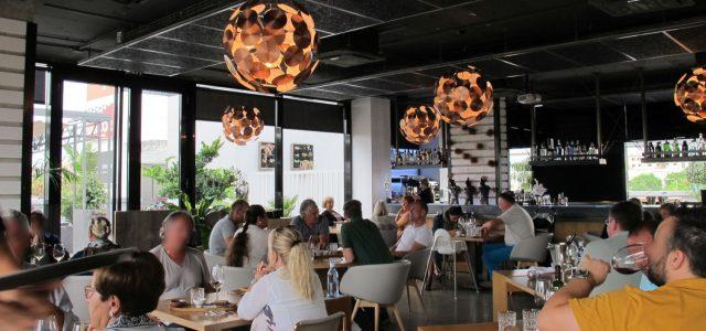 Schwaiger Restaurant