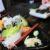 Restaurant Daruma