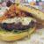 La Pepita Burger