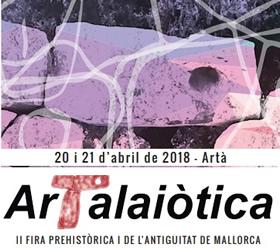 Artalaiòtica Artà 2018