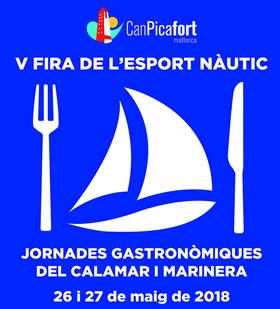 Fira Calamar Santa Margalida 2018