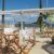 Folies Beach Club Calvià