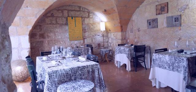 Restaurant Somnis