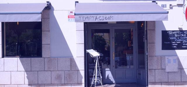 Temptacions Restaurant