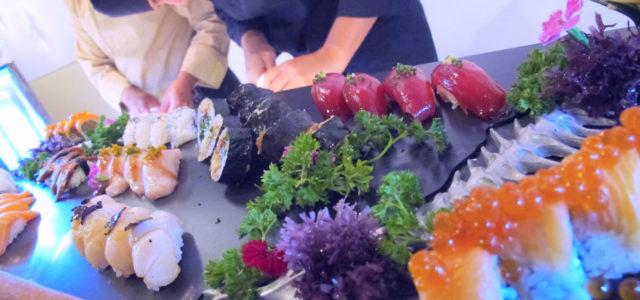 La Gaia Restaurant