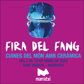 Fira Fang Marratxí 2020