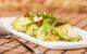 [:ca]Carpaccio de carabassó[:en] Zucchini Carpaccio[:es]Carpaccio de calabacín[:]