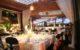 Mood Beach Restaurant PortalsMood Beach Restaurant PortalsMood Beach Restaurant Portals