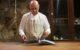 [:ca]Cuina tradicional de Mallorca, el nou llibre de Tomeu Arbona[:]
