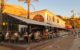 [:ca]Restaurant Umi Mallorca[:]