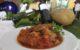 Restaurant Arco IrisRestaurant Arco Iris