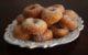 [:ca]Bunyols de forat de patata[:en]Bunyols de forat de patata[:es]Bunyols de forat de patata[:]