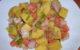 Amanida de patata