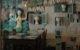 [:ca]Restaurant Las Sirenas[:en]Restaurant Las Sirenas[:es]Restaurante Las Sirenas[:]